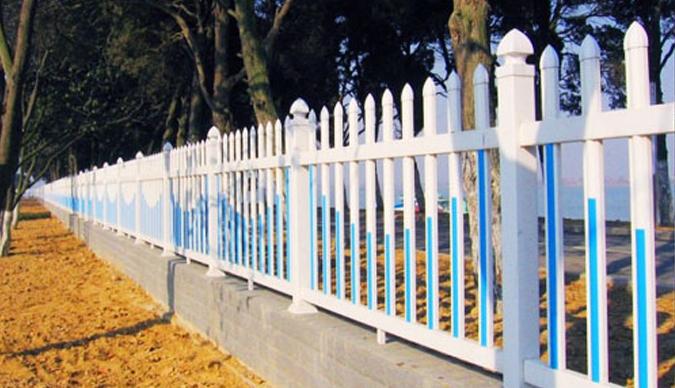镀锌栏杆生产